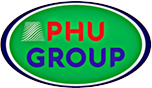 Phu Group