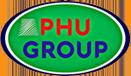 Phu Group